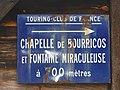 Panneau bleu Bourricos.jpg