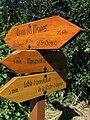 Panneau chemin des moines aujoux EHM.jpg