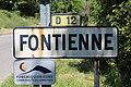 Panneau entrée Fontienne 4.jpg
