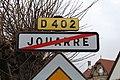 Panneau sortie Jouarre 4.jpg