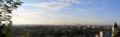 Panorama Wels 2.jpg