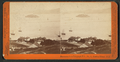 Panorama from Telegraph Hill, (No. 4.) Alcatraz Island, from Robert N. Dennis collection of stereoscopic views.png