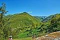 Panorama sud da Cegni - panoramio.jpg