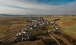 Panschwitz-Kuckau Ostro Aerial Pan.jpg