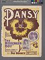 Pansy (NYPL Hades-1932231-1995542).jpg