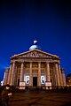 Panthéon 1000 chercheurs (1 sur 1)-2.jpg