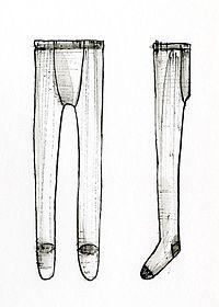 Pantyhose (drawing).jpg