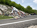 Paolo Bettini - Giro d'Italia 2008.jpg