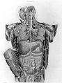 Paolo Mascagni, Anatomia universa. Wellcome L0026461.jpg