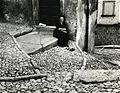 Paolo Monti - Serie fotografica - BEIC 6342439.jpg