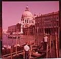 Paolo Monti - Serie fotografica - BEIC 6343063.jpg