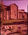 Paolo Monti - Servizio fotografico (San Leo, 1969) - BEIC 6346639.jpg