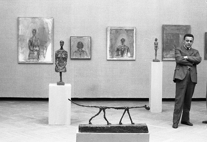 File:Paolo Monti - Servizio fotografico (Venezia, 1962) - BEIC 6328565.jpg