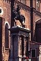 Paolo Monti - Servizio fotografico - BEIC 6358084.jpg