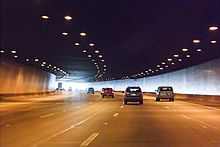 Papago Freeway Tunnel.jpg