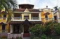 Paradise Resort, Kumbakonam (10) (37495274511).jpg