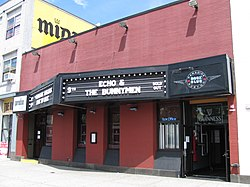 Paradise Rock Club, Boston MA.jpg