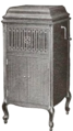 Paramountphonograph(cropped).png