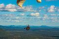 Parapente na Serra do Lajeado.jpg