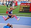 Paraskevi Papachristou - Triple saut Femmes (48614754416).jpg