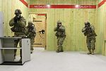 Paratroopers, Lithuanian soldiers navigate shoot house 170201-A-DP178-313.jpg