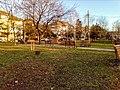 Parc Central Fetesti.jpg