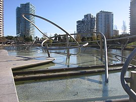Parc Diagonal Mar7.JPG