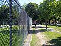 Parc Jeanne-Mance 28.JPG