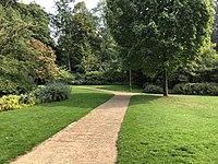 Parc Tenbosch.jpg