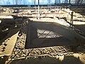 Parco Archeologico Suasa - Castelleone di Suasa 2.jpg