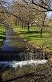 Parco Europa-2 (2255754658).jpg
