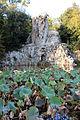 Parco di pratolino, appennino del giambologna 03 (2).JPG