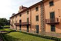 Parco di pratolino, villa demidoff (ex- piaggeria), 02.JPG