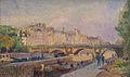 Paris, le pont Neuf.jpg