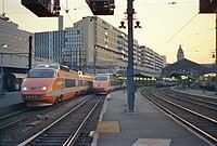 Paris-Lyon-a.jpg