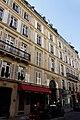 Paris - Hôtel de Martignac - 107 rue de Grenelle - 001.jpg