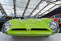Paris - RM auctions - 20150204 - Grifo A3 C Stradale - 1965 - 009.jpg