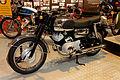 Paris - Salon de la moto 2011 - Suzuki - T10 - 001.jpg