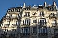 Paris 10e Rue de Saint-Quentin 12 586.jpg