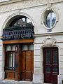 Paris 9ème arrondissement - Rue Ballu -272.jpg