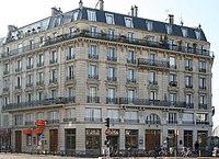 Paris Bouffes du Nord 01.JPG