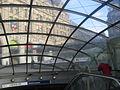 Paris Gare St Lazare, ligne 14.jpg
