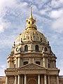 Paris Hôtel des invalides.jpg