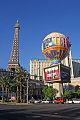 Paris Las Vegas Hotel & Casino (7859959030).jpg