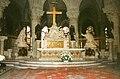 Paris Notre Dame (50029945076).jpg