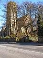 Parish Church of All Souls, Heywood - geograph.org.uk - 1743497.jpg
