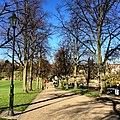 Park - panoramio (127).jpg