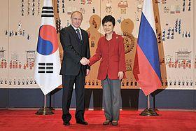 Когда россия с кореей играет [PUNIQRANDLINE-(au-dating-names.txt) 50
