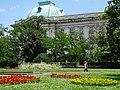 Park Scene - Sofia - Bulgaria (41108289970).jpg