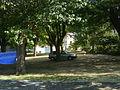 Park Ston.03190.JPG